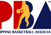 5 Best Alternative To Watch PBA Basketball Live Online