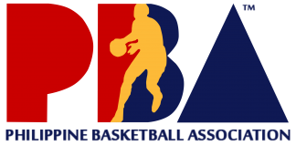 5 Best Alternative To Watch PBA Basketball Live Online