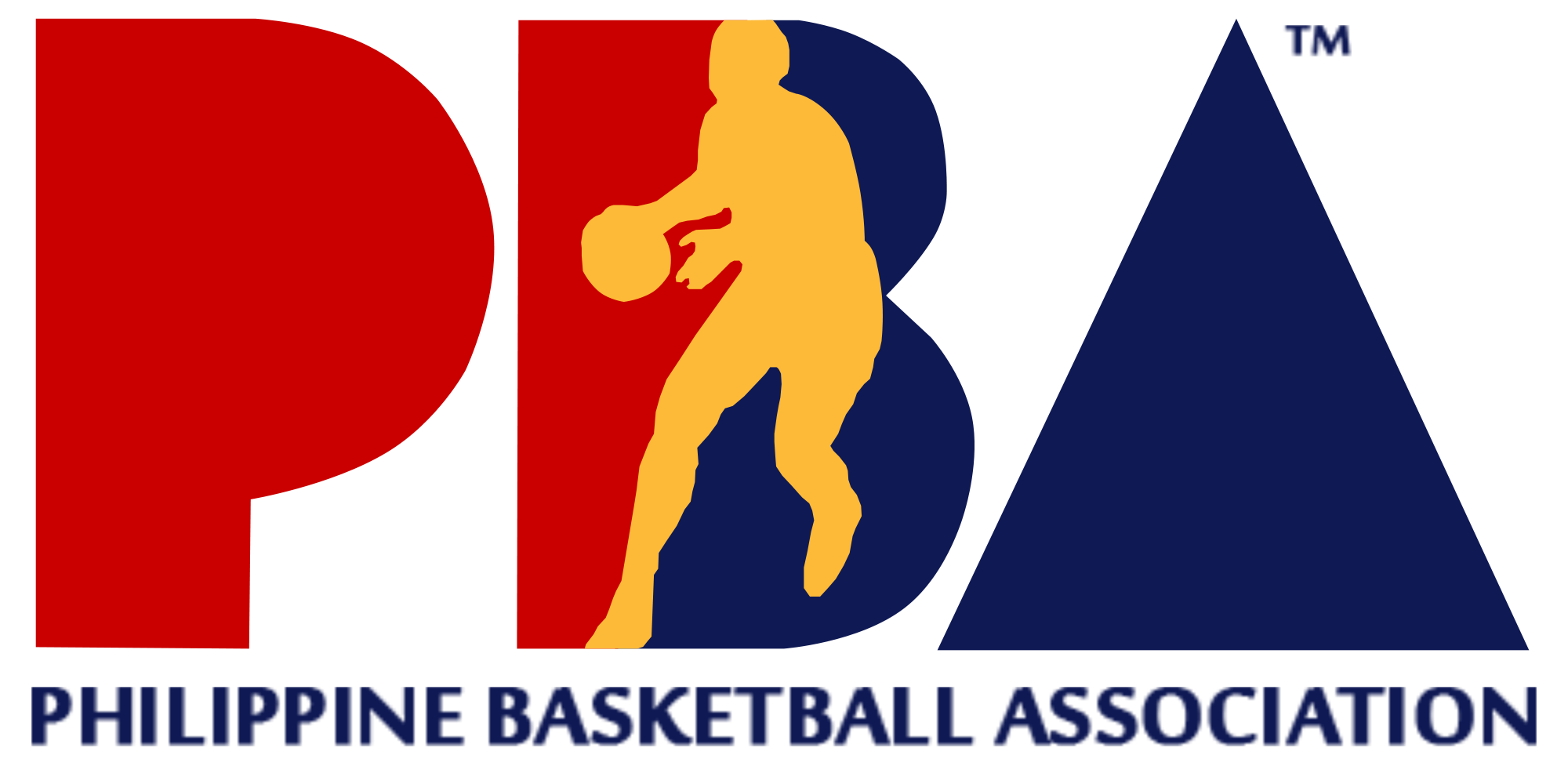 PBA_logo.png, PBA Basketball Live