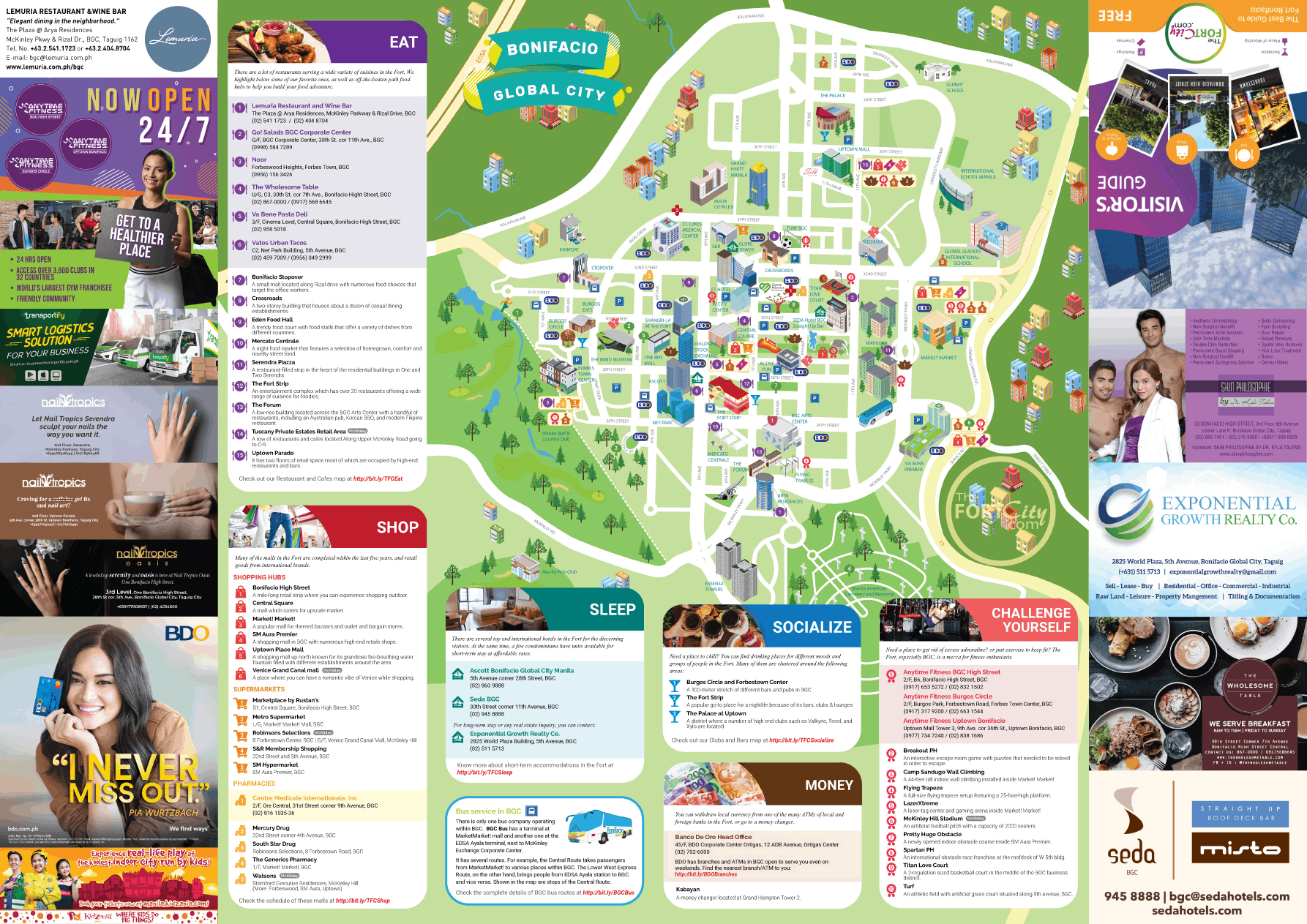 BGC_Map_Guide.png