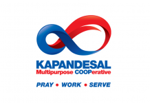 Kapandesal Cooperative: Easy Steps to Obtain Membership (Updated 2018)
