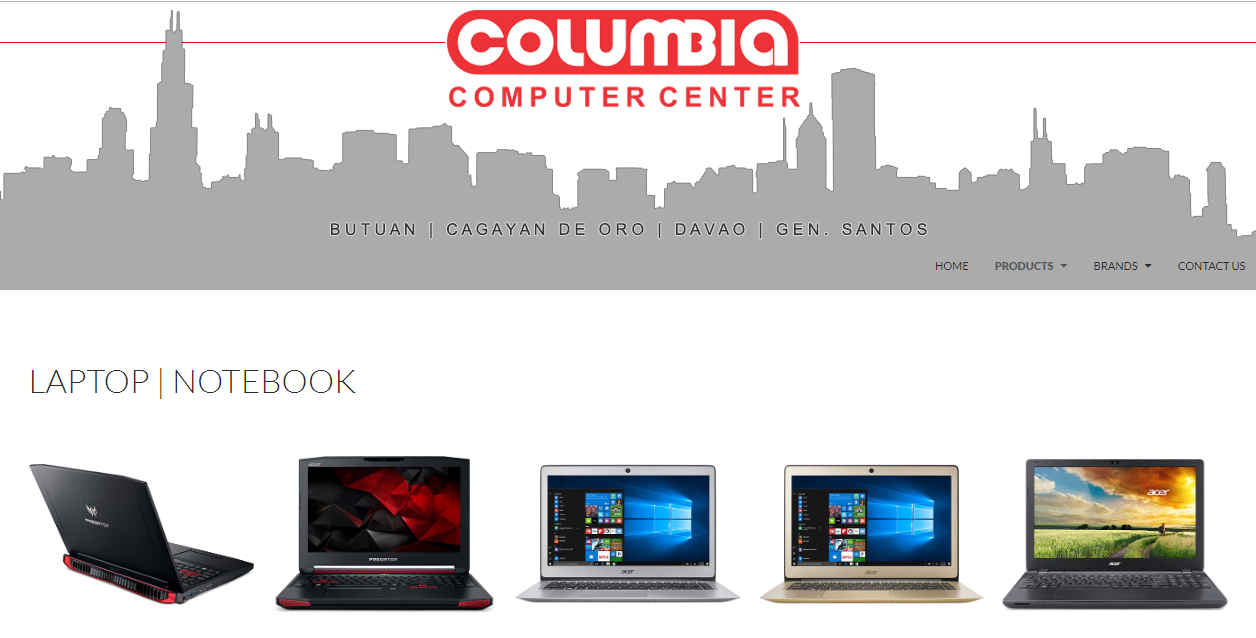 columbia computer center,Best_Place_to_Buy_a_Laptop_21.png