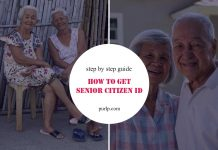 senior_citizen_in_the_philippines