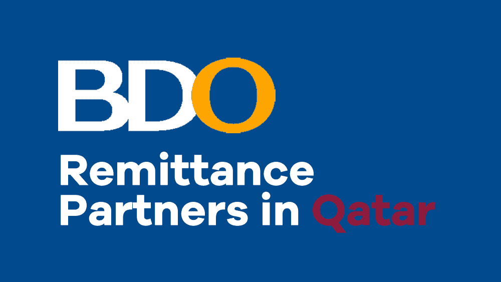 BDO-Remittance-services-in-Qatar.png