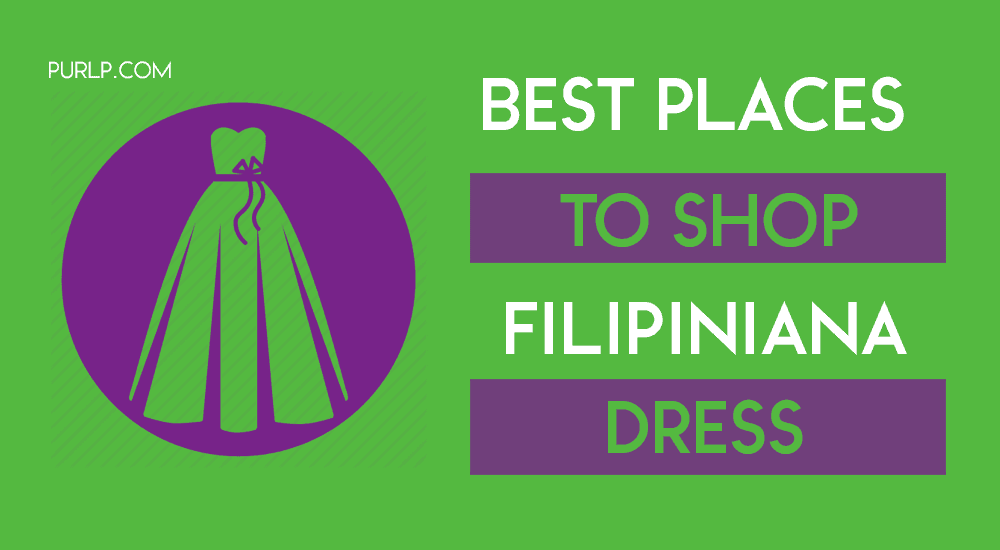the_best_place_to_shop_filipiniana_dress