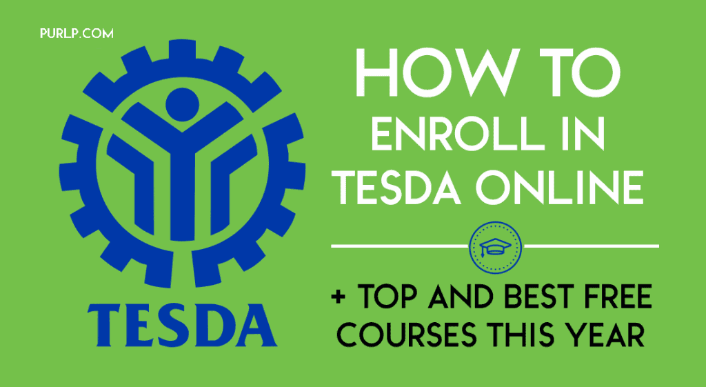 tesda-online-program-top-and-best-courses-this-year