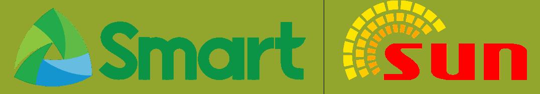 smart sun cellular logo