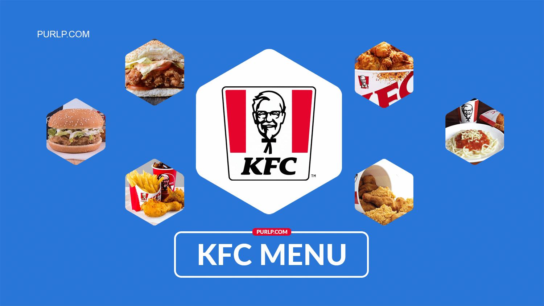 KFC-Menu-with-Price-Philippines